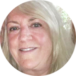 Angela Nash-Hennemuth, MSW, LICSW