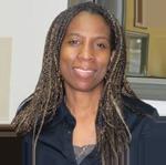 Lysetta Hurge Putnam, MSW, LICSW