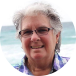 Sandra Faiman Silva, Ph.D