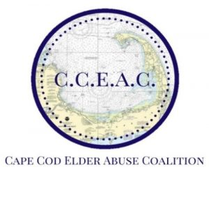 Cape Cod Elder Abuse Coalition Variety Show @ Yarmouth Senior Center