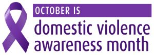 Domestic Violence Awareness Month Community Breakfast @ Doubletree by Hilton | Barnstable | Massachusetts | United States