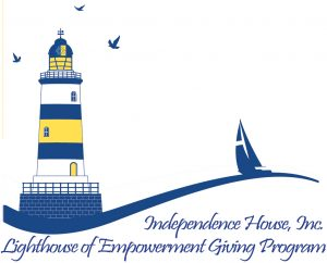 Lighthouse of Empowerment Monthly Giving Program
