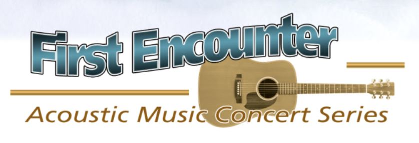 First Encounter Coffee House Concert to Benefit Independence House @ First Encounter Coffee House