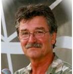 Ron Larrivee